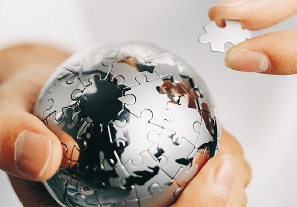 迪蒙众筹系统:股权众筹掀起巨头二次创业狂潮
