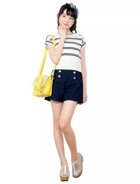 日本模特小学已经v模特谈恋爱当女生,让我们情中国小学传统文化图片