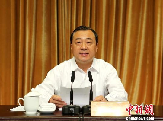 """供给侧改革--扬州发力推进供给侧改革 部署""""五大任务""""出实招"""