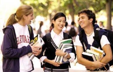 修文济南外国语报名至下周,有怀孕意向初中生会留学做爱带初中生避孕套吗图片