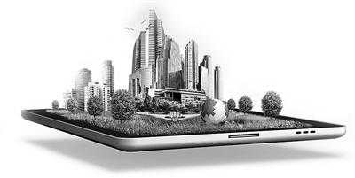 加快构建滇中城市经济圈