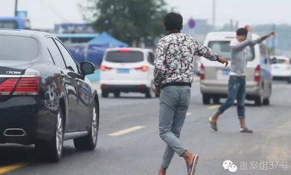 东戴河宰客乱象:有商家自曝一趟快艇宰8000元