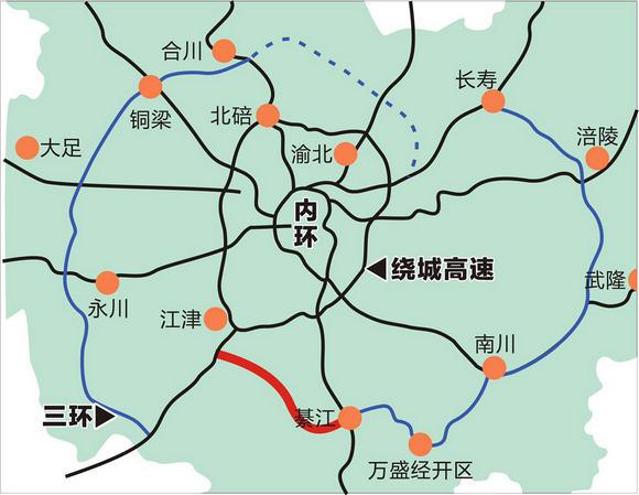 运城市久安科三平面图