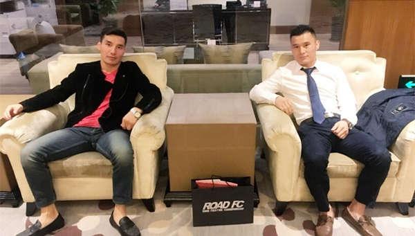 OADFC石家庄站阿拉腾体育齐漂流_凤凰兄弟社旗上阵图片