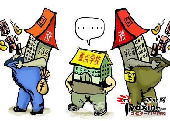 http://www.chnbk.com/youxiyule/11712.html