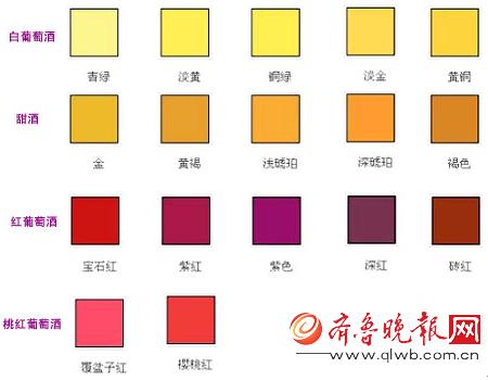 凤凰简笔画图片有颜色