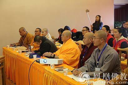 一个云南临沧南传僧人的日志:我在唐山学新闻