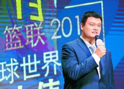 张建东代表:五月将举办冬奥会开幕倒计时一千天活动