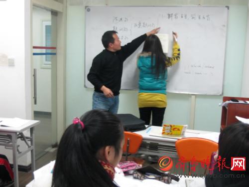 备战2017杭州中考,考生们该知道的三大减压妙招
