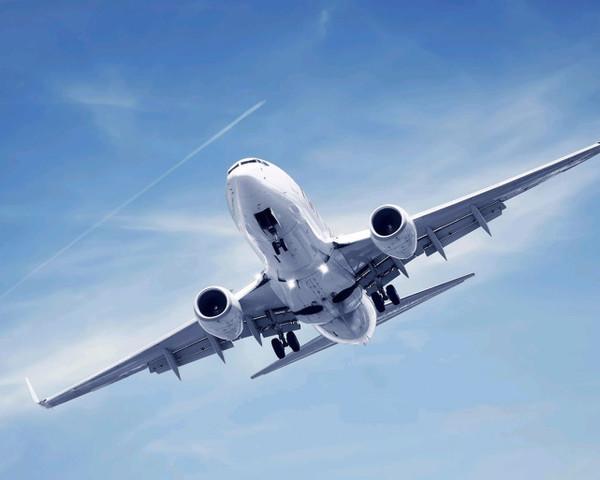 伊朗航空公司同波音飞机制造公司在德黑兰签订