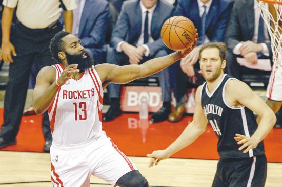 投注NBA竞彩篮球技巧很重要