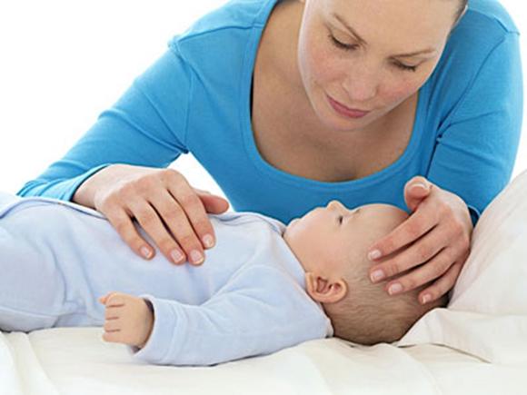 儿童节针对多大孩子-小儿肺炎 肺炎 宝宝
