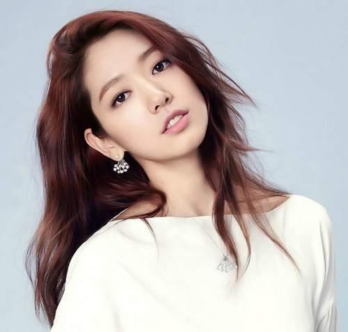 最火女明星_在中国最火的5大韩国女星,最后一位居然成了中国媳妇?
