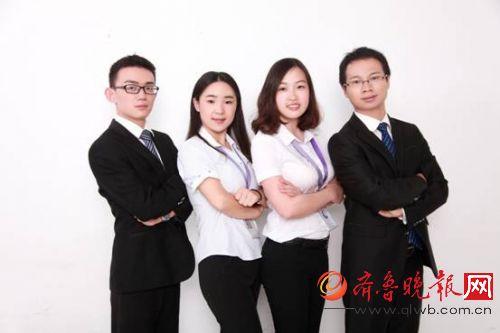 课外辅导行业进入洗牌期 杭州星火教育如何逆