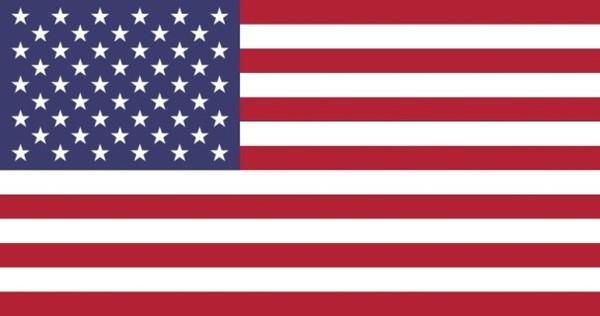 正版美国国旗