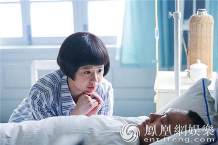 """李梦新戏陷绑架险丧命 曝光""""姐姐""""刘诗诗卧底身份"""