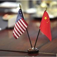 中美外交较量 美国已处下风?