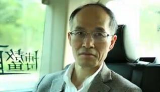 王飞跃:人工智能是下一个全球化推动轴心