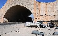 美国为何在叙利亚急了动手?因普京优势太大