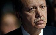 埃尔多安可再干12年,但这个土耳其人说他不会