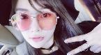 李小璐被曝与吴亦凡暧昧 发声明:恶意炒作