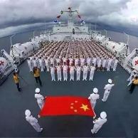 大陆航母行台湾应成例行训练?