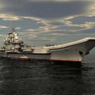 国产航母到底有多强?
