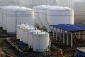 国际油价暴跌近5%创5个月新低:减产效果不佳