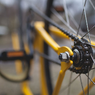 共享单车行业将被如何规范