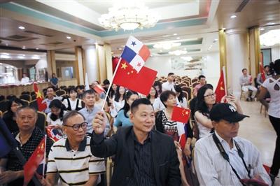 柔性败外交 共识赢天下 - wangxiaochun1942 - 不争春