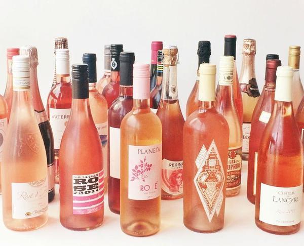 它没有红葡萄酒那么涩-新闻头条5dainban