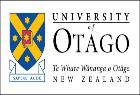 新版世界大学排行榜:牛津剑桥排前二 北大清华进前30