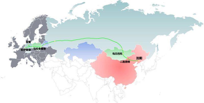 地图 设计 矢量 矢量图 素材 800_405