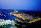 航空港实验区人才建设新时代全面开启