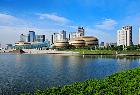 郑州努力打造最优人才发展生态