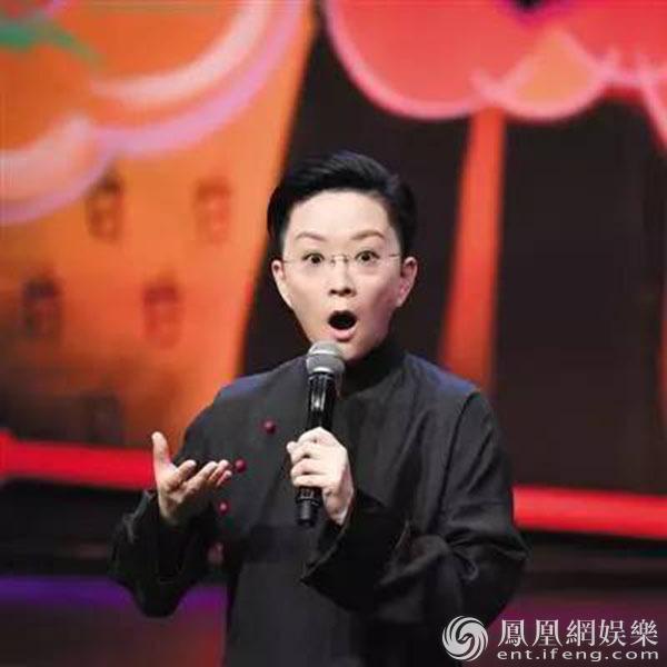 京剧大师王珮瑜唱《梦想2》唱流行歌 比耶萌翻网友