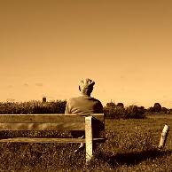 13地区养老金支付能力不足1年