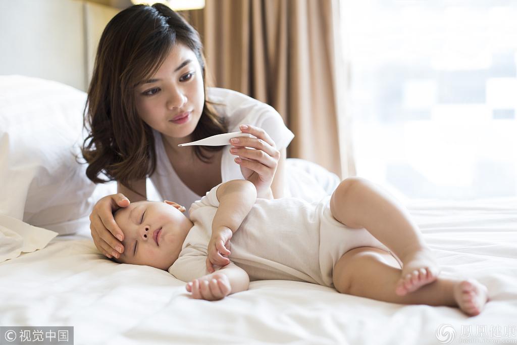 北京卫计委:流感可防可控 未来两周强度趋缓