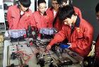第二届河南省杰出专业技术人才名单揭晓