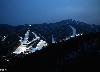 龙坪高山滑雪中心