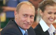 """普京在""""通俄门""""里赢尽每一局"""