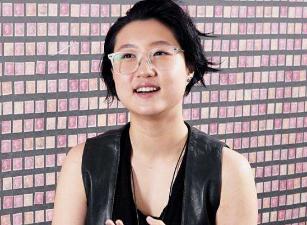 [娱论导向]吴卓林,在漫长的楚门秀里长大