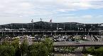 上半年石家庄机场旅客吞吐量达555.85万人次