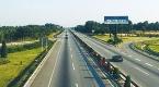 河北高速交警公布18处易疲劳驾驶事故多发路段