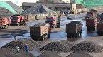 2020年底京津冀等地需淘汰100万辆柴油货车