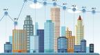 国家统计局:一线城市房价稳定 二线城市涨6.3%