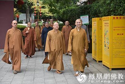 http://www.cz-jr88.com/chalingluntan/208626.html