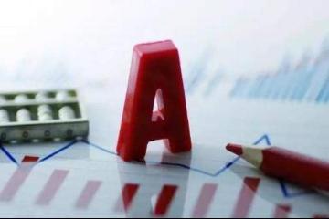 A股节前送红包:两市股指双双大涨逾2%