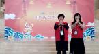 河北博物院志愿者王静雅:5年与4000余位参观者结缘
