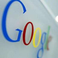 谷歌黑石宣布退出沙特投资大会